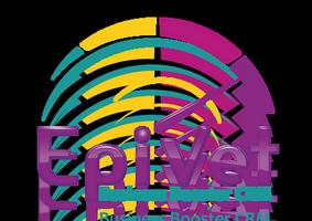 logo-epivet