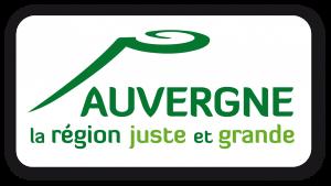 logo-region-auvergne