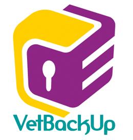 vetbackup