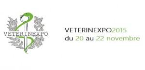 veterinexpo2015